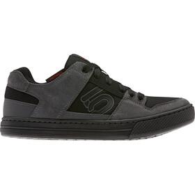 adidas Five Ten Freerider Mountain Bike Shoes Men grey five/core black/grey four